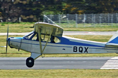 Kapiti Districts Aero Club   Aircraft/Pricing